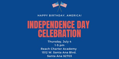 AIB2B July 4 Independence Day Celebration  tickets