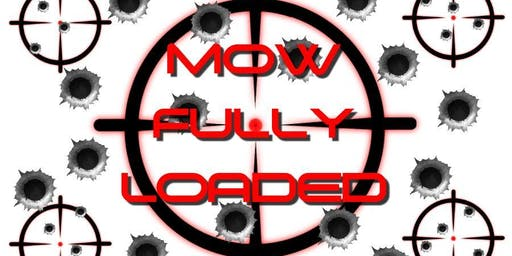 MOW Fully Loaded
