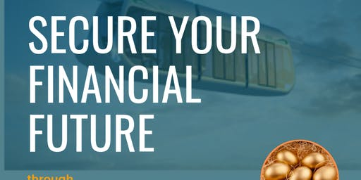 SWIG PERTH ~ Secure Your Financial Future