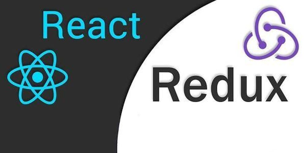 Weekend Workshop - React, Redux and Node JS Project