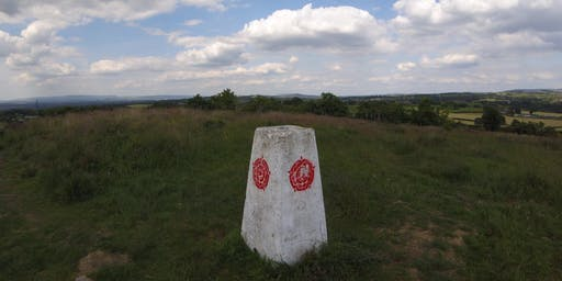 LTR7 Wheelton (15km)