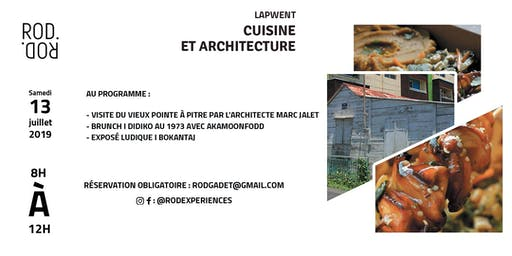 Guadeloupe France Events Things To Do Eventbrite