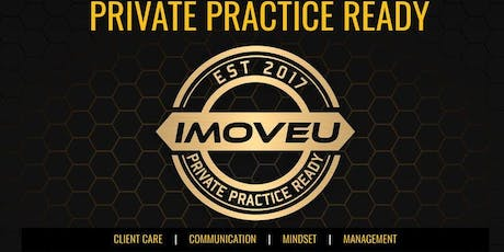 iMoveU England tickets