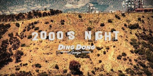 2000's Night