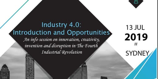Industry  4.0: Introduction and Opportunities