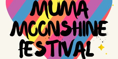 Muma Moonshine Festival 2019 tickets