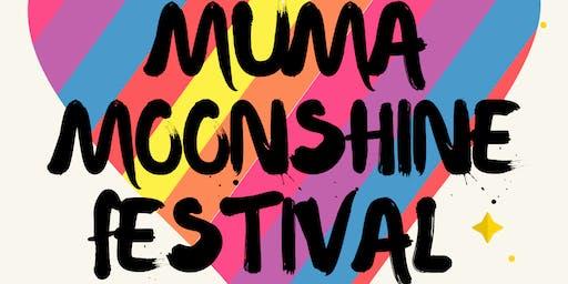 Muma Moonshine Festival 2019