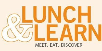 Guardian Alarm Lunch and Learn Series