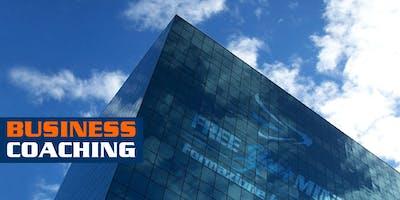 Corso Protocolli di BUSINESS COACHING - Bologna