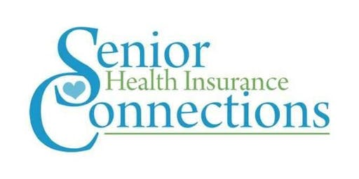 Medicare made easy education event