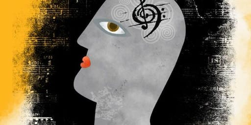 Music and Art Therapy