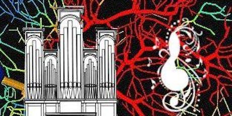 Neuroscience with Music - International Symposium Tickets