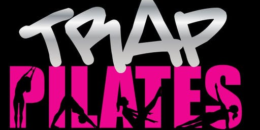 Nurse Trap Pilates