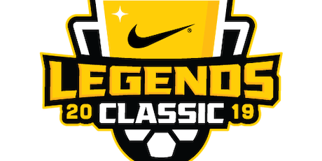 2019 Legends Classic New Orleans Watch Party tickets