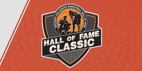 2019 NCAA Hall of Fame Classic New Orleans Watch Party tickets