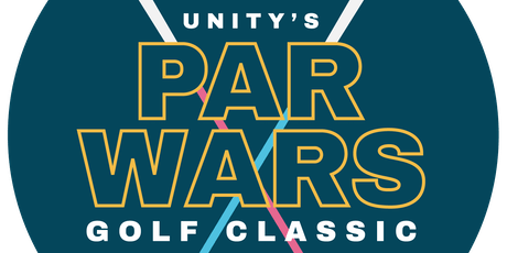14th Annual Par Wars Golf Classic tickets