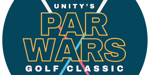 14th Annual Par Wars Golf Classic