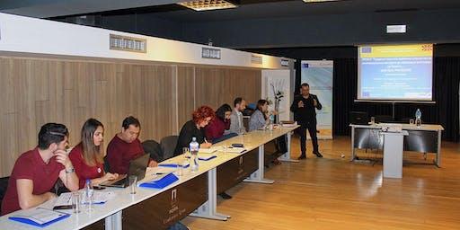 Dealers Education 6 Hr CE Training Course/ 12 HR Pre- License Course