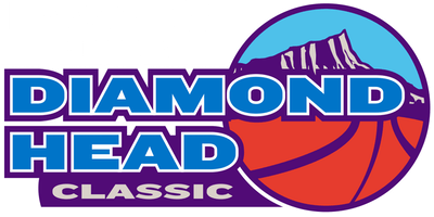 2019 Diamond Head Classic New Orleans Watch Party