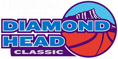 2019 Diamond Head Classic New Orleans Watch Party tickets