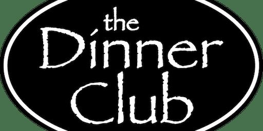 OWLs  Dinner Club - Witney
