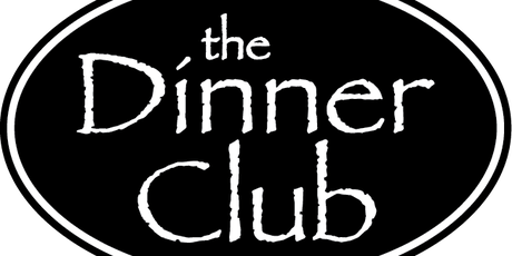 OWLs Dinner Club - Abingdon tickets