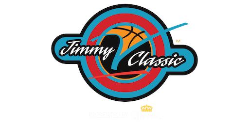 2019 Jimmy V Classic New Orleans Watch Party