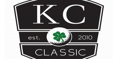 10th Annual KC Classic tickets