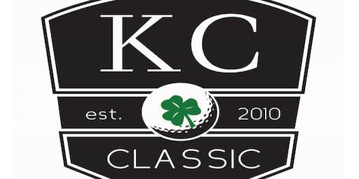 10th Annual KC Classic