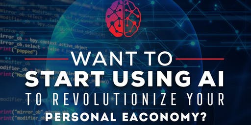 Revolution  in Trading - Learn to trade Smartly in Financial Market
