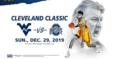 2019 Cleveland Classic New Orleans Watch Party