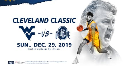 2019 Cleveland Classic New Orleans Watch Party tickets