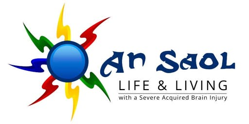 InSight - severe Acquired Brain Injury (sABI)