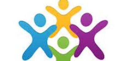 #HAInspire Workshop:- ClassCharts Drop-in, Feedback and Updates