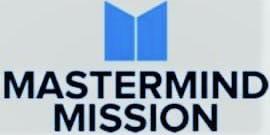 MasterMind Networking Event