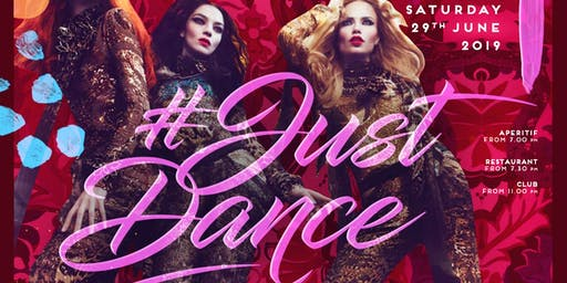 Just Cavalli Milano-LISTA CUGINI-JUSTDANCE-Info +393382724181 | Sabato 22 Giugno