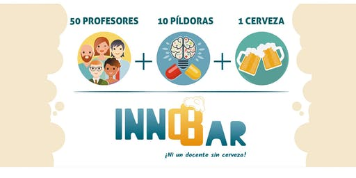 InnoBAR Salamanca