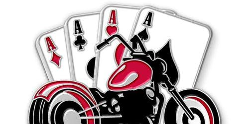 2019 Stoney Creek FreedomFest Poker Run