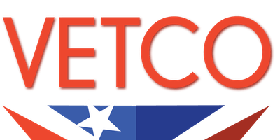 VETCO Member Meeting - June 28