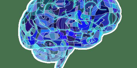 An Exploration of Alzheimer's disease tickets