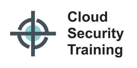 Cloud Security Training | 2nd Sight Lab | Seattle, Washington, USA tickets