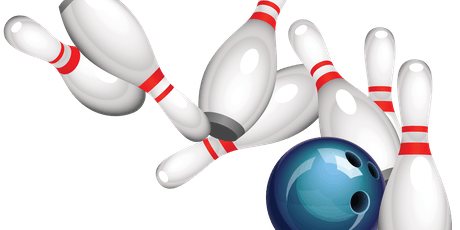 Max Adventure - Bowling! tickets
