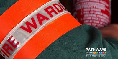 Hull - Fire Safety Principles (Fire Warden)