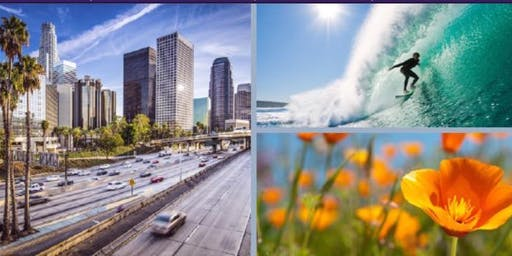 ACMA Southern California Apps and Chats 2019