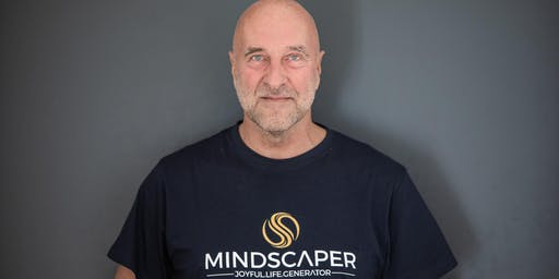 Mindscaper im Betriebswerk - 1 Tages Workshop