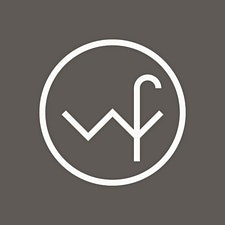 WERTE FREUNDE Hamburg - dein Eco Concept Store logo