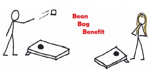 Bean Bag Benefit