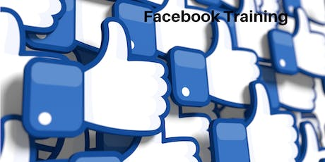 Use Facebook to promote your business tickets