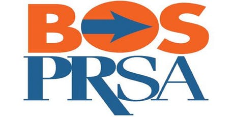 Summer Social with PRSA Boston & The PR Club tickets