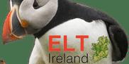 ELT Ireland Annual Conference 2020